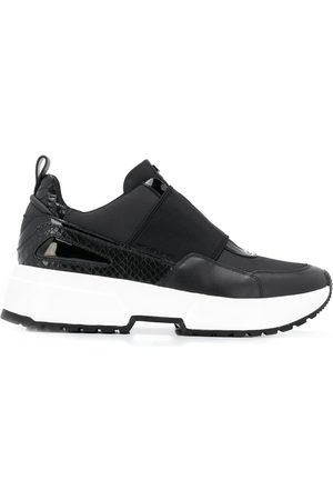 Michael Kors Platform sneakers