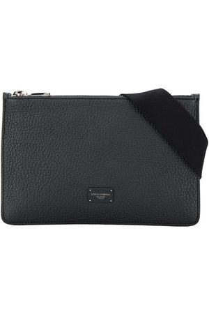 Dolce & Gabbana Minimal belt bag