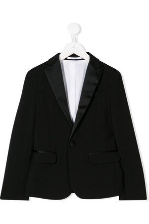 Dsquared2 Classic blazer