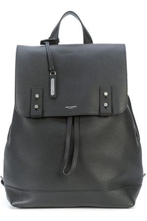 Saint Laurent Sac de Jour backpack