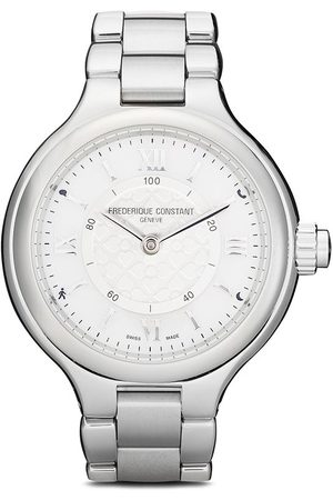 Frederique Constant Horological Smartwatch Delight Notify 34mm