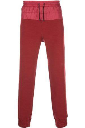 Aztech Fleece track pants