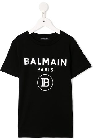 Balmain 6L8581LX160 930ag Natural (Veg)->Cotton