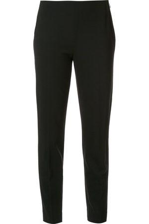 Ralph Lauren Slim-fit trousers