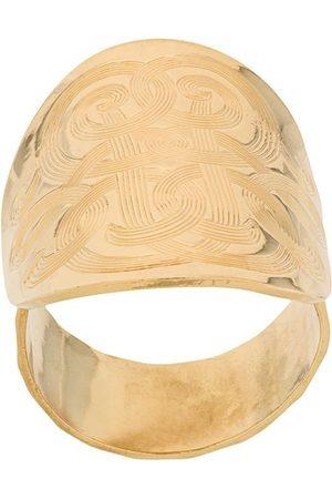 Gas Bijoux Diva ring