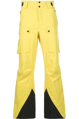 Aztech Mountain HAYDEN 3L SHELL PANT