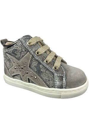 Nero Giardini Kids Sneaker
