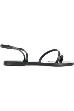Ancient Greek Sandals Slip-on open-toe sandals