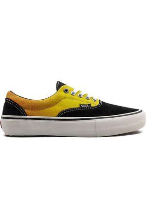Vans Era Pro low-top sneakers