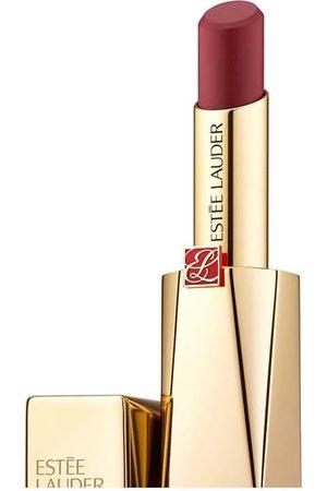 Estée Lauder Pure Color Desire Lipstick