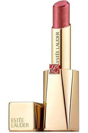 Estée Lauder Dames Pure Color Desire Lipstick