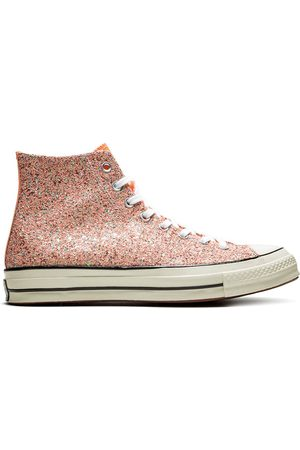 Converse JW glitter chuck 70 sneakers