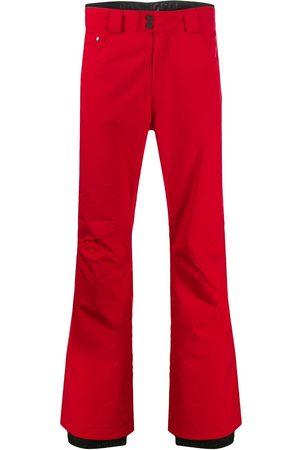 Rossignol Heren Skipakken - Palmares Ski trousers