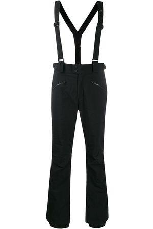 Rossignol Heren Skipakken - Classique ski trousers