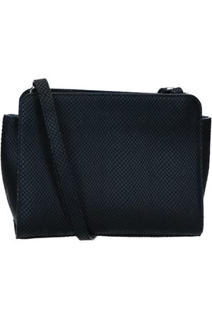 LOULOU Clutches Bag Queen