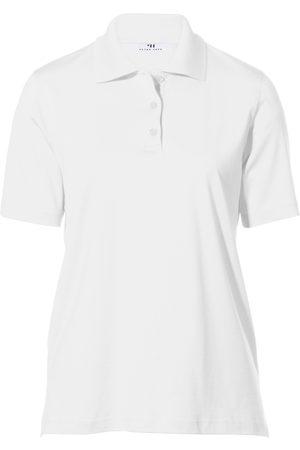 Peter Hahn Poloshirt korte mouwen