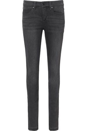 Mac Jeans Dream lengte 32 inch rechte pijpen denim