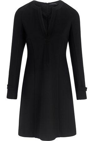 Strenesse Dames Jersey jurken - Jerseyjurk Van