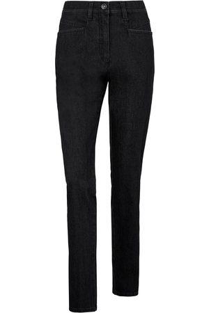 Brax Dames Slim - ProForm Slim-jeans model Sonja Magic Van denim