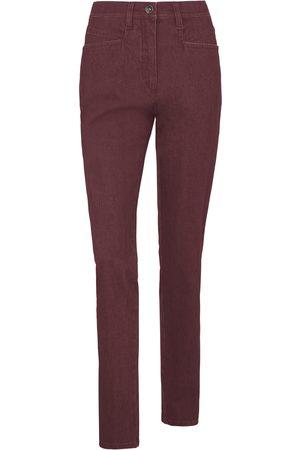Brax Dames Slim - ProForm Slim-jeans model Sonja Magic Van