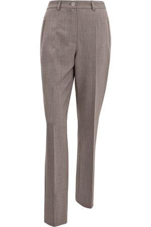Brax Dames Slim & skinny broeken - Reisbroek RAMONA Pro Form Slim Raphaela by