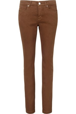 Mac Dames Skinny - Jeans Dream Skinny smalle pijpen