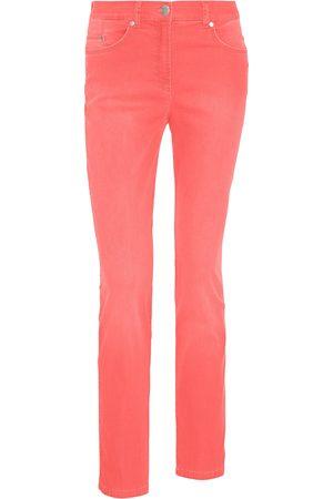 Raphaela by Brax Corrigerende Proform S Super Slim-jeans model Lea Van denim