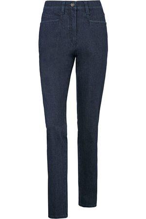 Brax Comfort Plus-jeans model Cordula Magic Van denim