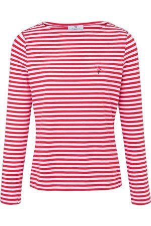 Peter Hahn Dames T-shirts - Shirt multicolour