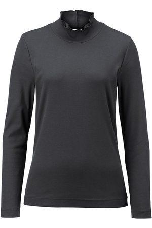 Efixelle Ribshirt