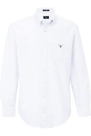 GANT Heren Overhemden - Overhemd Van