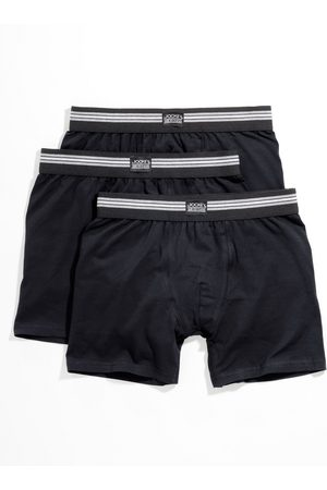 Jockey Boxershort in set van 3