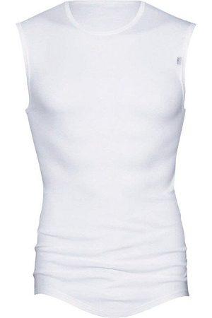 Mey Heren Overhemden - Onderhemd Van