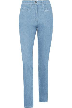 Brax ProForm Slim-jeans model Sonja Magic Van denim