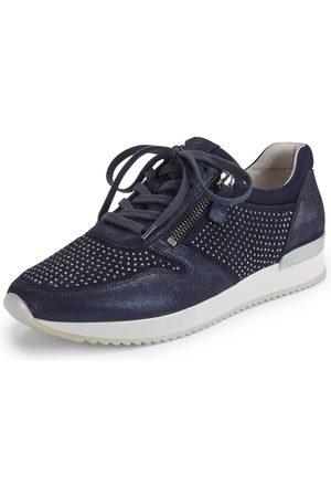 Gabor Sneakers geitensuèdeleer Best fitting Van