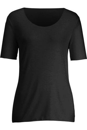 Peter Hahn Dames T-shirts - Shirt