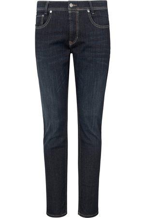 Mac Jeans model Arne Pipe, lengte 32 inch denim