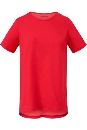 Green Cotton Dames Korte mouw - Shirt korte mouwen