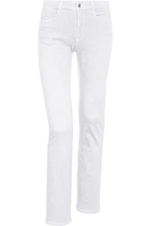 Mac Dames Skinny - Jeans Dream Skinny smalle pijpen denim