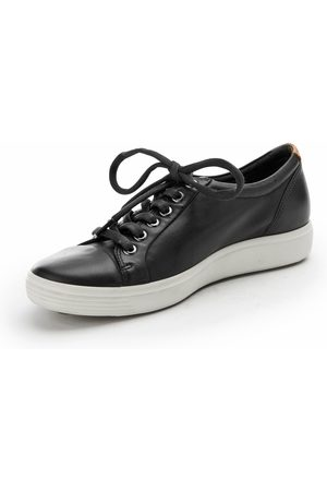 Ecco Sneakers model Soft 7