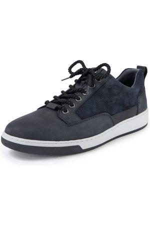 Waldläufer Heren Sneakers - Sneakers model H-David