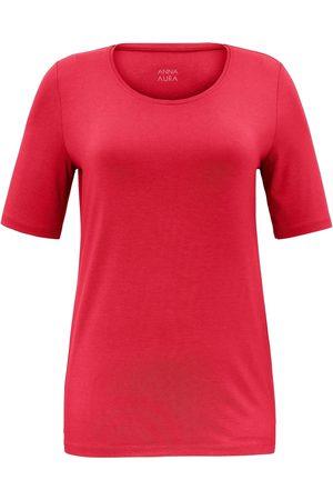 Anna Aura T-shirt korte mouwen