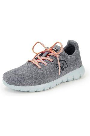 Giesswein Sneakers Merino Runners merinoswolstretch Van