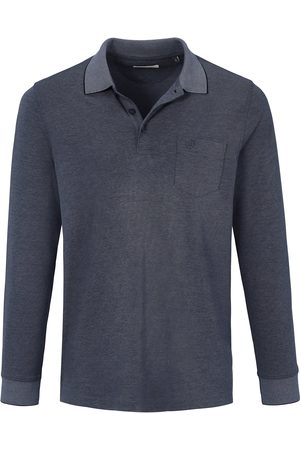 Bugatti Heren Poloshirts - Poloshirt