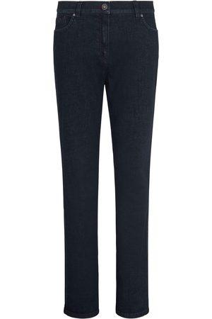Brax Dames Jeans - Thermo-jeans Raphaela by denim