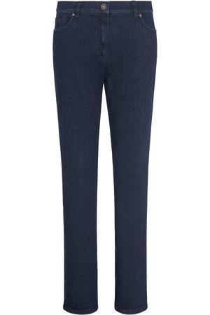 Brax Thermo-jeans Van denim