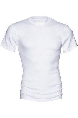 Mey Onderhemd korte mouwen Van