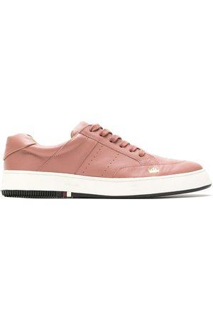 OSKLEN Soho sneakers