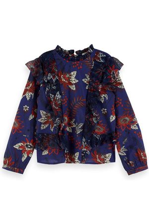 Scotch&Soda Blouse