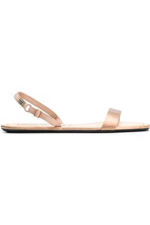 Alexander Wang Satin sandals
